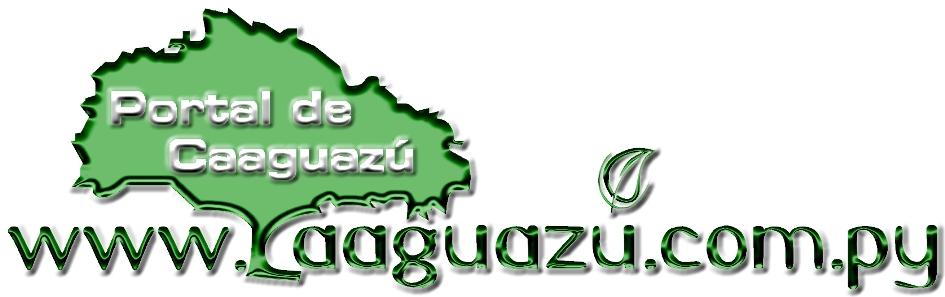 Caaguazú Paraguay